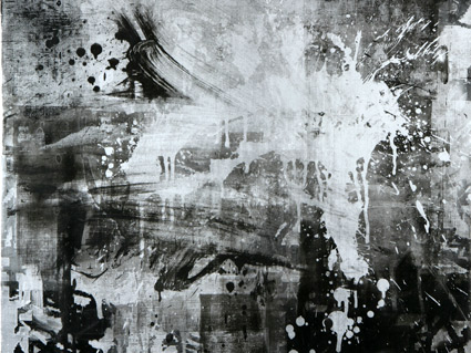 Untitled (0719)
