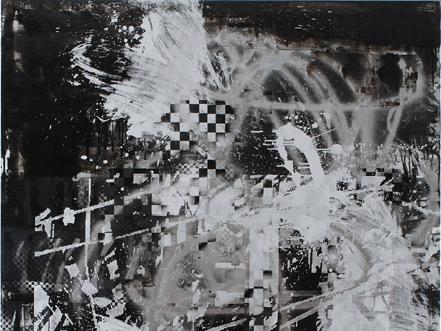 Untitled (0727)
