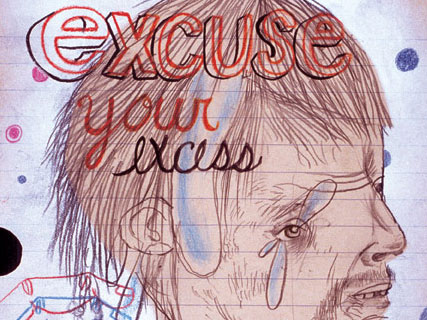 Excuse Your Excess